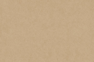 Brown paper texture recycled cardboard background