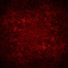Violet red abstract background