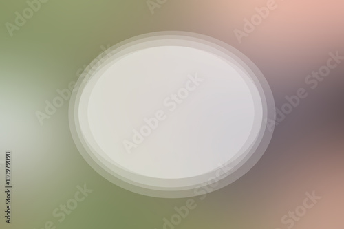 abstract background blur circle - photo #18
