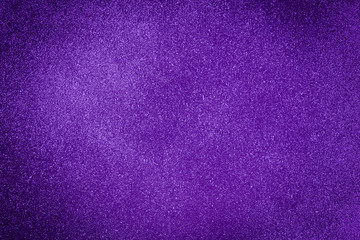 Abstract purple background texture