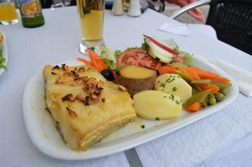 Photos illustrations et vid os de par mickletos for Cuisine portugaise