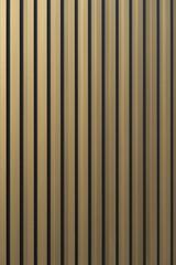 建築資材 ガルバリウム鋼板