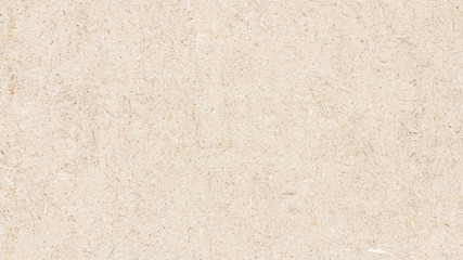 Chipboard wood texture, wood background for interior or exterior design with copy space for text or image.