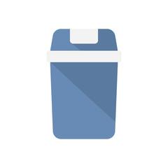 rash icon isolated on white