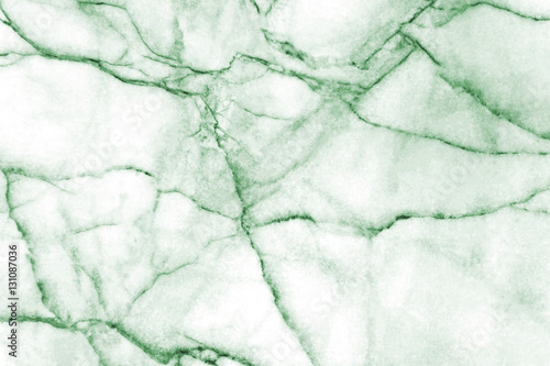 Green Marble Background : Quot green marble pattern texture abstract background