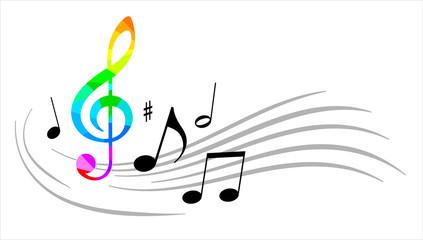 Musik - 92