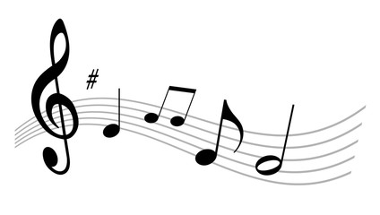 Musik - 93
