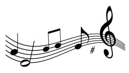Musik - 94