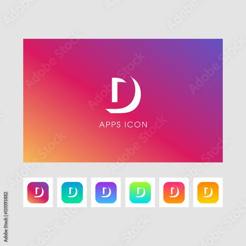 download Звезды в