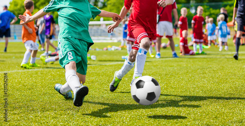 soccer players are enjoying sex on the green field  54392