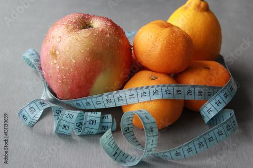 здоровое питание диета на каждый день