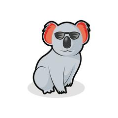 Koala Cool