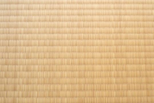 Tatami - Japanese traditional matting