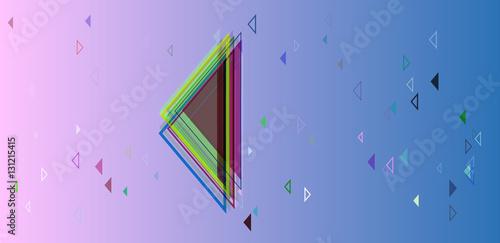 Charming core 4 vectors images