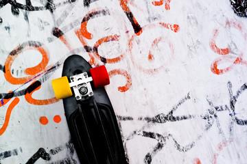 skate mini skate skate park roue planche roulette street glisse