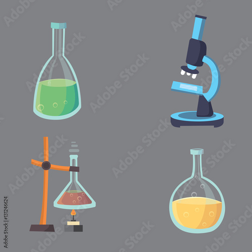 """chem 31 1 expt 1 atoq Course consideration: despite this course's catalog number as """"chem 1,""""   chemistry course, please review the course descriptions for chem 31a and  chem."""