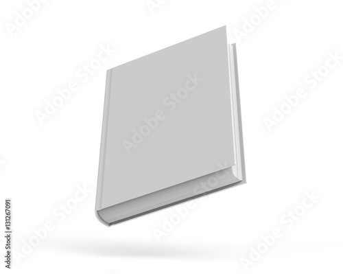 Hard Cover Book Template ~ Quot blank hard cover book template 스톡 사진 로열티프리 이미지