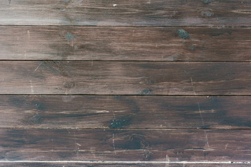 wenge wood texture with weathered knots