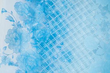 tulle, bobbin-net, bobbinet, illusion. a soft, fine silk, cotton