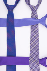 Accessories for men, business, wedding, event