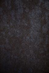 Rust closeup texture background.