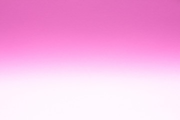 Watercolor Paper Texture Or Background For Artwork Gently Pink A