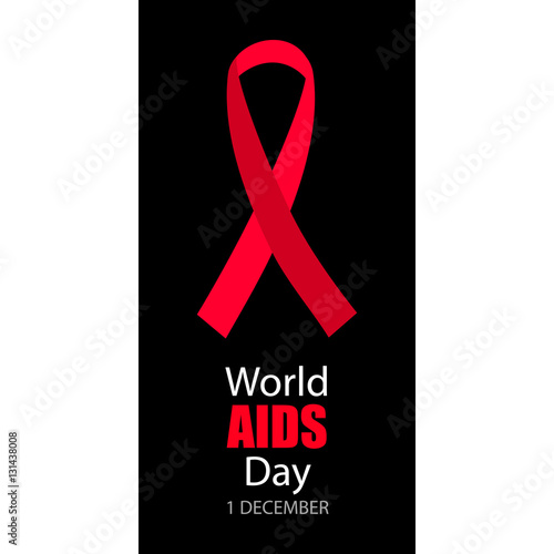 world aids day backgrounds - photo #37