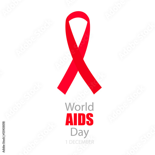 world aids day backgrounds - photo #13