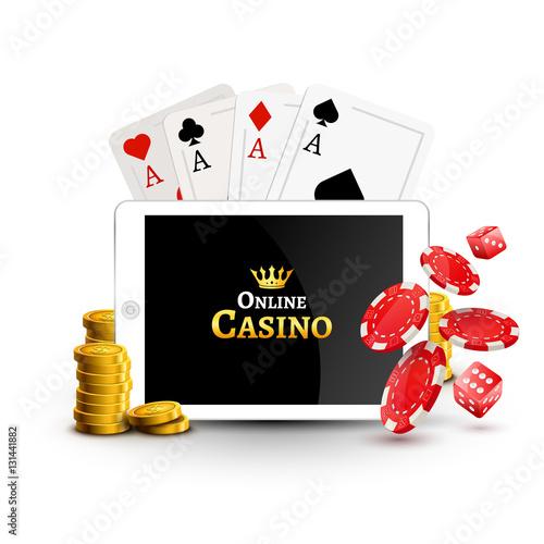 Pokerchips mobilecasino grand casino gulfport