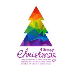 gay christmas-15