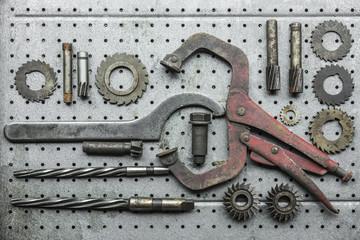 gmbh kaufen risiko eine gmbh kaufen Werkzeugbau gmbh kaufen welche risiken Aktiengesellschaft