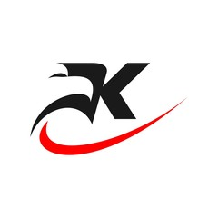 eagle logo vector.