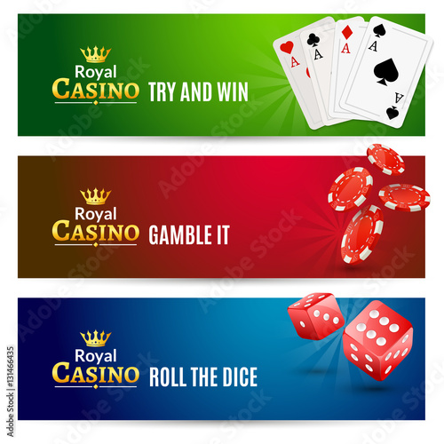 4pics1word dice cards roulette