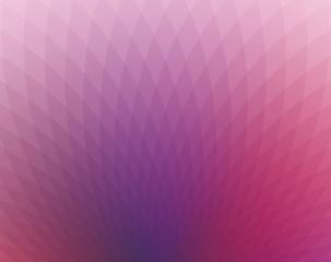背景 グラデーション(紫、ピンク)