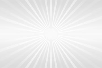 背景素材壁紙,ビーム,高速,光線,スピード感,放射線,集中線,加速,フラッシュ,エネルギー,宇宙空間