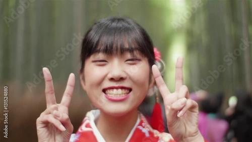 happy corner single asian girls Meet thai girls, thai girl, thailand girls, single thai girls, beautiful thai girls, sexy thai girls, thai ladies dating service and beautiful asian thai single girls.