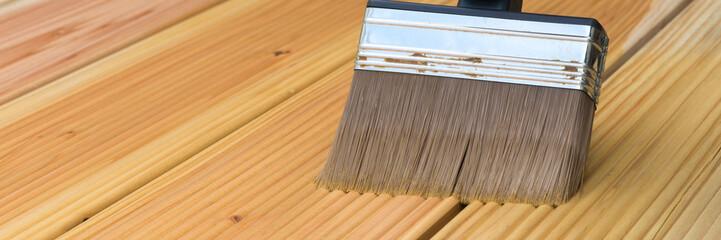 gmbh kaufen münchen Kommanditgesellschaft Holzschutz gmbh wohnung kaufen kann gesellschaft immobilien kaufen
