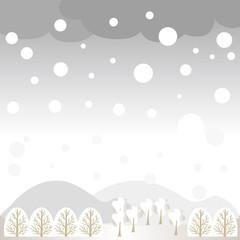 冬の景色3