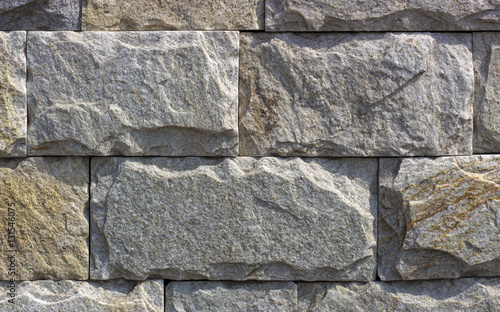 Marble Texture Decorative Brick Wall Tiles Made Of Natural Stone