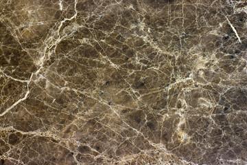texture of stone, granite marble travertine