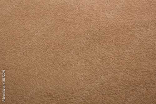 quotlight brown leather backgroundquot stock photo and royalty