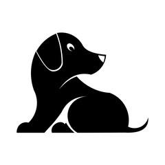 pets dog labrador pet shop pet house pet clinic dog care other pet activity