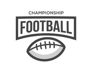 Football Championship
