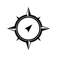 Compas icon.