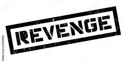 Revenge Kostenlos