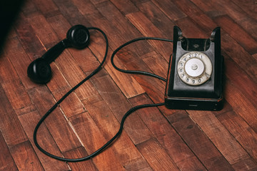 old phone rarity, antiques