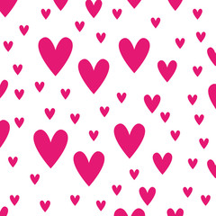 heart love decoration icon vector illustration design
