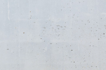 cement white wall background