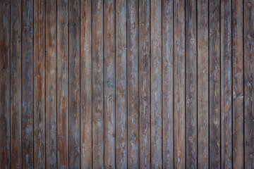 old wooden background - wood texture background