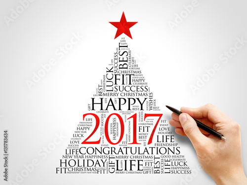 2017 year greeting word cloud collage happy new year celebration 2017 year greeting word cloud collage happy new year celebration word cloud card in the m4hsunfo